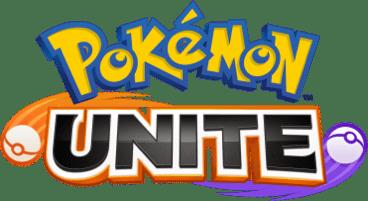 Pokemon Unite Pokemon Unite Roster
